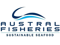 Austral Fisheries Sustainable Seafood
