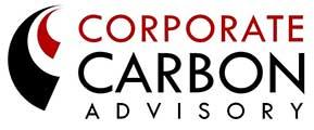 Corporate Carbon Advisory